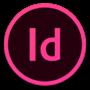 תמונה של   מנוי שנתי לתוכנה אחת Adobe Creative Cloud For Team - Single App