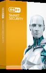 תמונה של Eset Smart Security רישיון למחשב 1