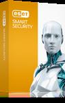 תמונה של Eset Smart Security רשיון משפחתי ל-4 מחשבים