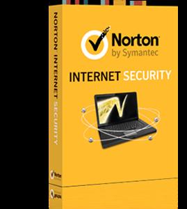 תמונה של  Symantec Internet Security רישיון למחשב 1