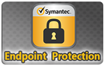 תמונה של Symantec Endpoint Protection 25-49 Users
