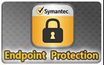 תמונה של Symantec Endpoint Protection 25-49 Users