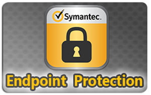 תמונה של Symantec Endpoint Protection 5-24 Users