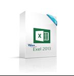 תמונה של Excel 2013