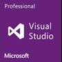 תמונה של Visual Studio Professional 2013