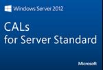 תמונה של Windows Server CAL