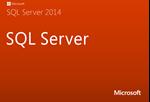 תמונה של SQL Server 2014