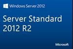 תמונה של Windows Server 2012 R2 OEM