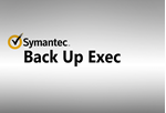 תמונה של Symantec Back Up Exec