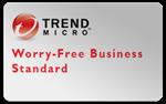 תמונה של Worry-Free Business Security v9.x, Standard