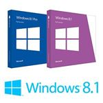 תמונה עבור הקטגוריה Windows 8.1