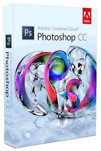 תמונה של Adobe Photoshop CC