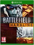 תמונה של Battlefield Hardline XBOX ONE  אירופאי!