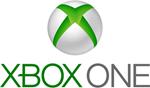 תמונה עבור יצרן Xbox One