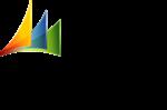 תמונה של Microsoft Dynamics CRM Online Essential