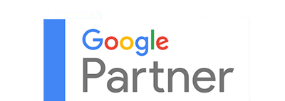softsale is Google Partner